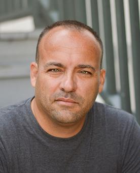Jeff Lemay (UDA)